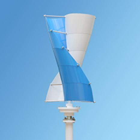 Tuulivoimala Hinta